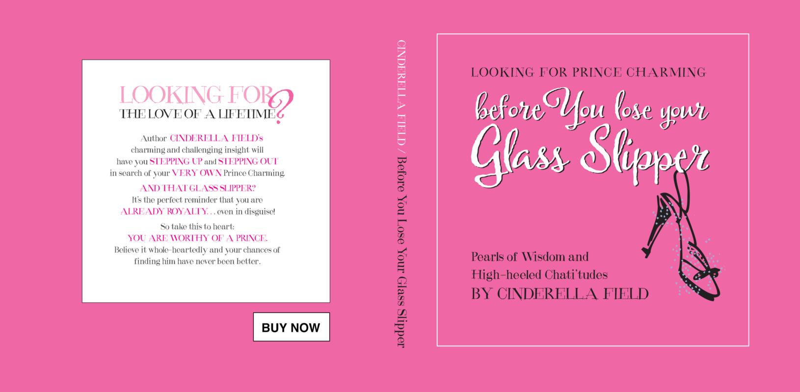 13nov1-glassslipper-cover-for-bookmasters